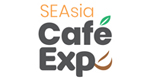 SEAsia Café Expo