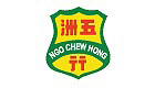 NGO CHEW HONG EDIBLE OIL PTE LTD