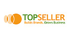 TOPSELLER PTE LTD