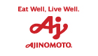 AJINOMOTO (SINGAPORE) PTE LTD