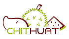 CHIT HUAT PTE LTD