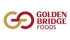 GOLDEN BRIDGE FOODS MANUFACTURING PTE LTD