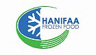 HANIFAA FROZEN FOOD PTE LTD
