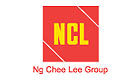 NG CHEE LEE PTE LTD