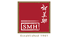 SIN MUI HENG FOOD INDUSTRIES PTE LTD