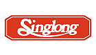 SING LONG FOODSTUFF TRADING CO PTE LTD