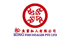 SONG FISH DEALER PTE LTD