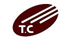 T&C MANUFACTURING CO PTE LTD