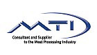 MEATTECH INTERNATIONAL PTE LTD