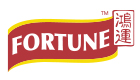 FORTUNE FOOD MANUFACTURING PTE LTD