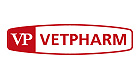 VETPHARM LABORATORIES (S) PTE LTD