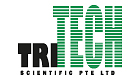 TRITECH SCIENTIFIC PTE LTD