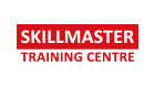 SKILLMASTER TRAINING CENTRE PTE LTD