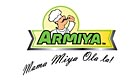 MOHAMAD ARMIYA FOOD INDUSTRY PTE LTD