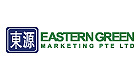 EASTERN GREEN MARKETING PTE LTD