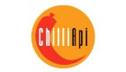 CHILLI API CATERING PTE LTD