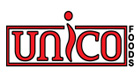 UNICO FOODS PTE LTD