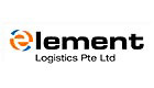 ELEMENT LOGISTICS PTE LTD
