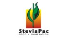 STEVIAPAC FOOD INNOVATION