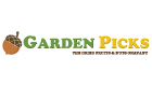 GARDEN PICKS FOOD MANUFACTURING LLP