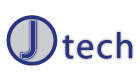 JTECH AUTOMATION PTE LTD